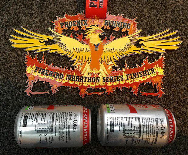 Firebird Series