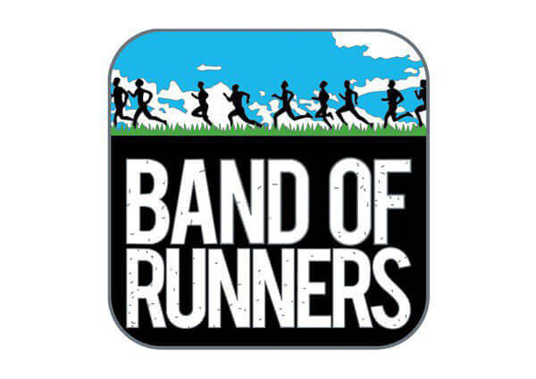 Rob's Pop Up 100th & the Band of Runners Xmas Run