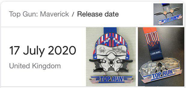 Top Run 2