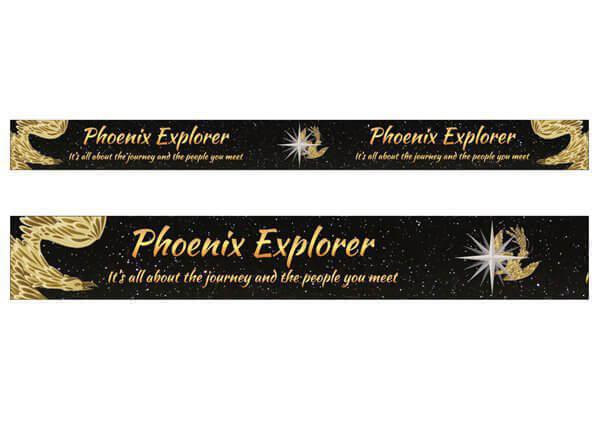 Explorer Marathon