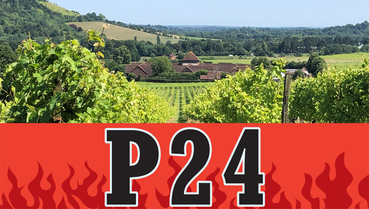 P24 - The Longest Attended Day