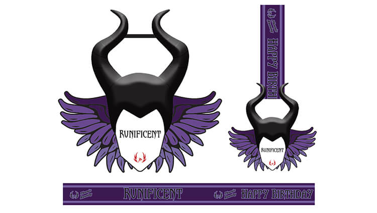 Runificent