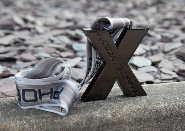 X-PhoeniX