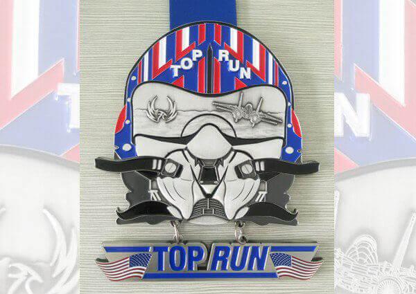 Top Run 3