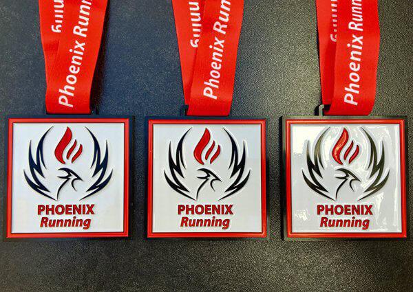 Riverside Marathon