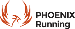 Phoenix Running. Marathons and timed edurance running events.
