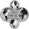 Phoenix Running recommends Global Marathon Challenges.